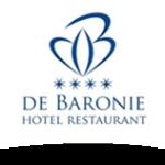 CulinairArrangement-Noord-Brabant-DeBaronie
