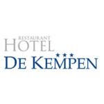 CulinairArrangement-Noord-Brabant-De_Kempen