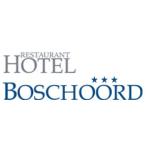 CulinairArrangement-Noord-Brabant-Hotel-Boschoord