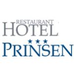 CulinairArrangement-Noord-Brabant-Prinsen