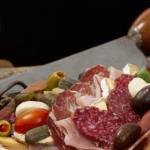 Culinaire reizen buitenland