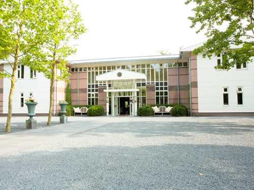 Culinair Arrangement bij Hotel Merlet in Schoorl – Beoordeling