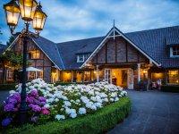 hotel-bloemenbeek-arrangementen