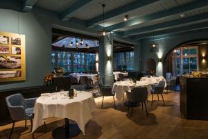 restaurant-de-nederlanden-in-vreeland-culinair-arrangement1