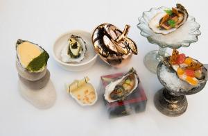 restaurant-de-nederlanden-in-vreeland-culinair-arrangement2
