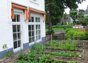 restaurant-de-nederlanden-in-vreeland-culinair-arrangement5